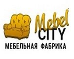 Mebel City