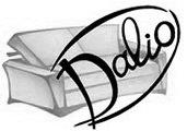 Фабрика Dalio