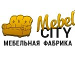 Фабрика Mebel City