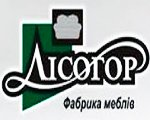 Фабрика Лисогор