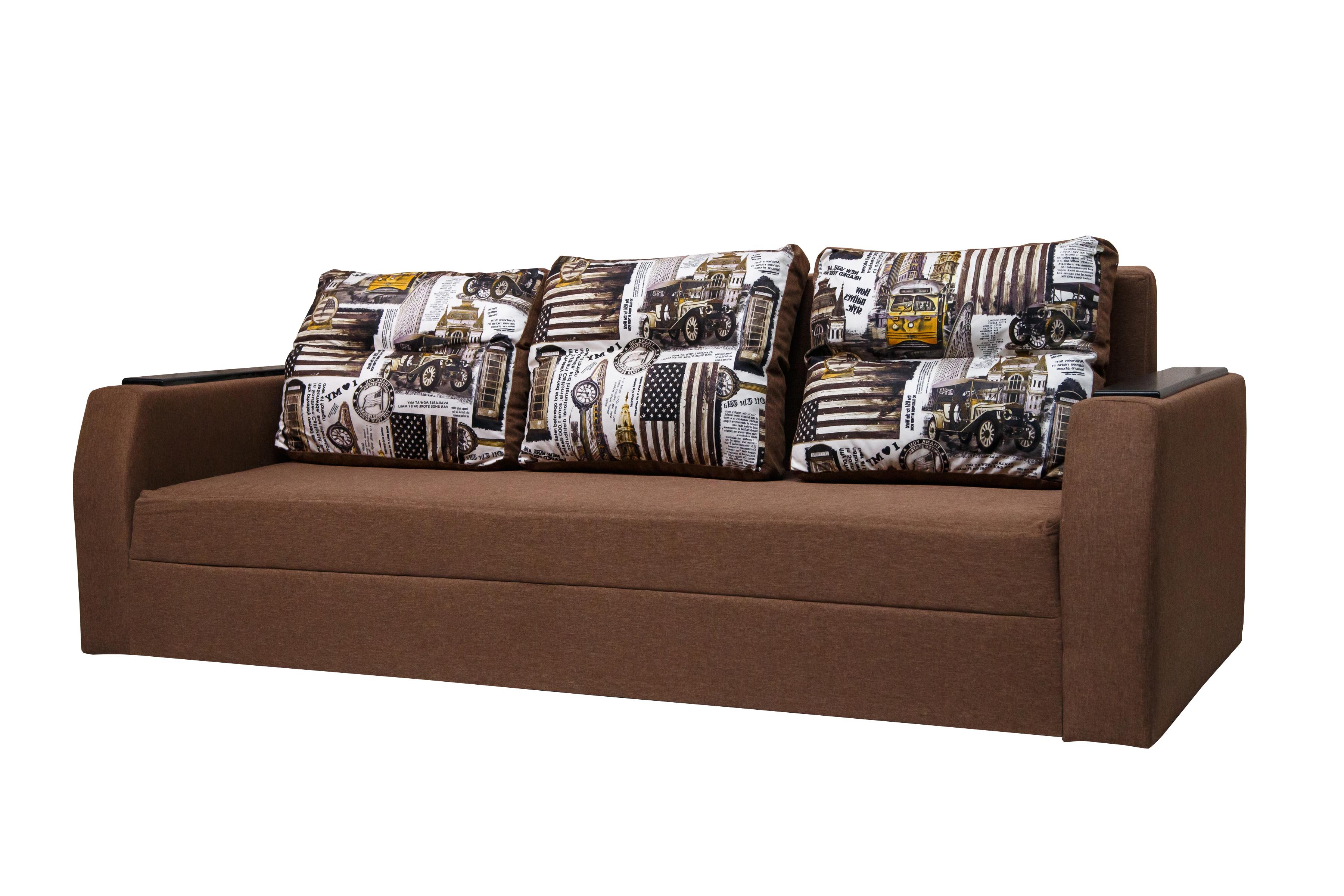 Купить диван выгодно