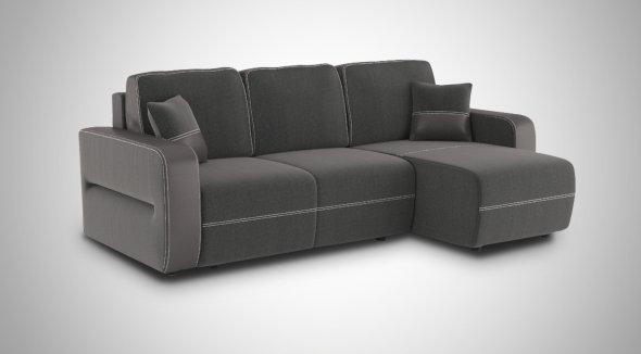 не тільки ікеа може топ найстильніших диванів від українських