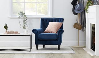 Покупать или не покупать: нужно ли кресло в доме?