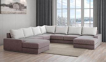 Что такое диван-еврокнижка и как его выбрать